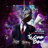 TecnoBow (Sak GD Remix)