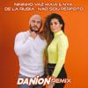 Não Sou Perfeito (Danion Remix)