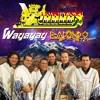 Los Kjarkas - Wayayay (Bacondo Remix)