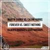 Forever vs. Sweet Nothing (AR. & Juan P Mashup)