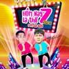 HOM NAY LA THU 7 (ver 2) - MC LONG B FT. STOMZ