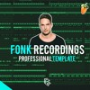 Kevin Brand - Fonk Recordings Template 01