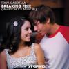 Troy, Gabriella - Breaking Free (YanBrunoRemix)