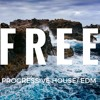 Free Professional Progressive House/EDM FLP