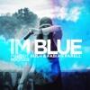 Eiffel 65 - Blue Bootleg