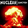 ZANCTION - NUCLEAR (Original Mix)