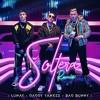 Soltera Remix - Lunay Feat. Varios Artistas [YOE