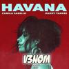 Havana (V3NOM Mambo edit)