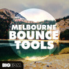 Melbourne Bounce Tools FREE DEMO Pack