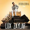 L'Algerino - International (Lux Zaylar Remix) Re