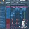 Blasterjaxx-Children Of Today (BlankSiwel Remix)
