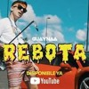 95 Guaynaa - Rebota