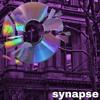 synapse gate