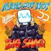 Mans Not Hot (DOPEDROP & ABILLIONROBOTS Remix)
