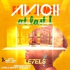 Levels (Avicii's Ushuaia x WeDamnz Edit)