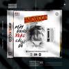 #M?XCG? - BS H?i (ShenlongZ f.t DJ Bin MixMash V