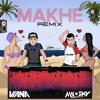 Descarga este remix!!!