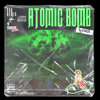 4B, Purowuan - Atomic Bomb (CXB Remix)
