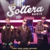 Soltera ( DannySapy Remix Intro Acapella )