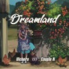 Ulchero & Couple N - Dreamland