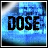 Dose | Prod. by MusicAnswer