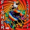 Fisher - Losing It ( SaMuEL DJ Tribe RmX )