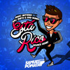 Está Rico (Samuel Pomata DJ Bounce Remix)