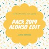 Alonso Rodriguez - PACKALONSOEDIT 2019 linkfull