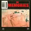 Severman - In Memories