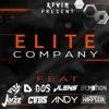 K3VIN Present: Elite Company Mashup Pack