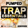 PUMPED - Trap Essentials DEMO Pack