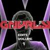 GNVRLY EDITS Vol. 1