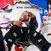 Myke Towers - Rutina (Mula Deejay & Dj Nev Rmx)
