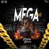 MegaPack Flow 10K DJBruce&Friends???