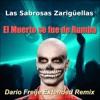 El muerto se fue de rumba (Dario Freije Ext)