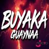 102. Guaynaa - Buyaka (JArroyo Started Acapella)