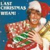 Wham - Last Christmas (Hardstyle Remix)