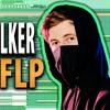 FREE Alan Walker Style FLP - Stellar Sounds