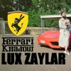 TiiwTiiw & Blanka Sky Ft, Chk - Ferrari Khadouj