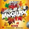 MegaPack Mashups Vol.18 (12 Mashups)