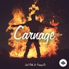 FRANQU3Z & Joel Reth - Carnage
