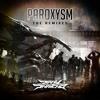 Kris Cayden - Hold U Down (DirtySnatcha Remix)