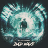 Joey Steel & Ferdinand - Bad Wave