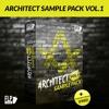 Architect Sample Pack Vol. 1 + Construction Kit