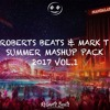 Roberts Beats & Mark T Mashup Pack Vol.1