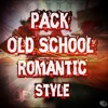Pack Old School Romantic Style