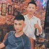 LAMBADA 2020 - VK REMIX (BaoAnhh)