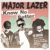 Know No Better (Los Traviesos Mambo Remix)