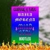 Baila Morena (MIND CTRL Bootleg)
