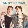 Andy&Lucas-SonDeAmores(JaviPalenciaRumbatón)